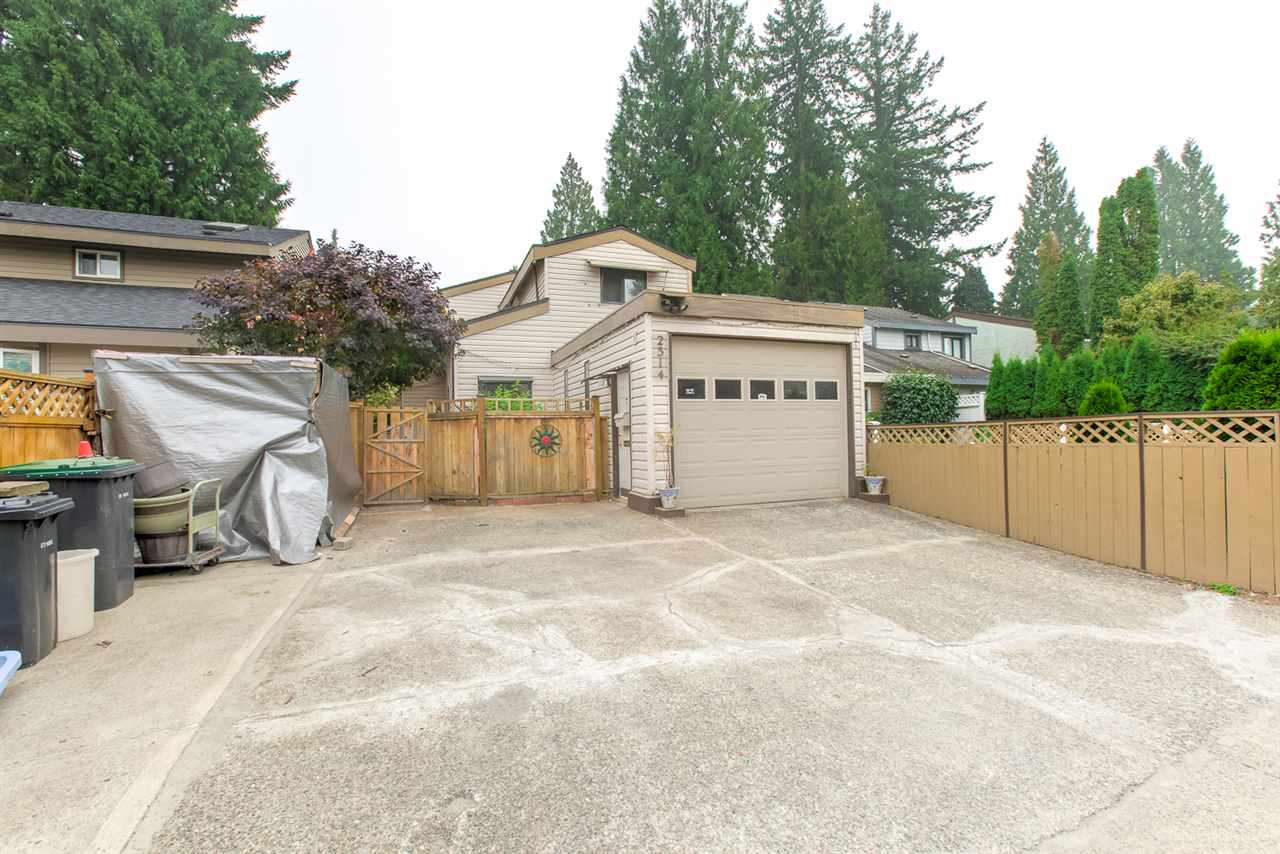 FEATURED LISTING: 2514 BURIAN Drive Coquitlam