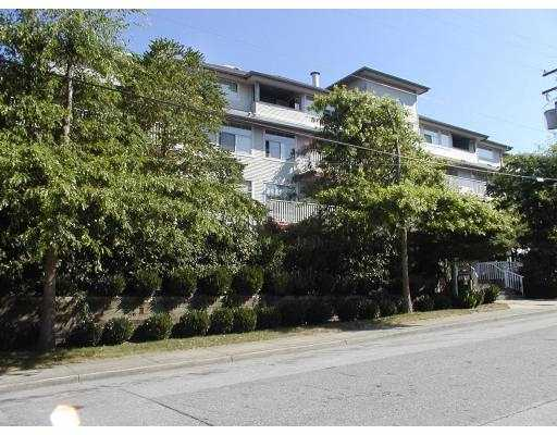 "Main Photo: 204 20561 113TH Avenue in Maple_Ridge: Southwest Maple Ridge Condo for sale in ""WARELESLY PLACE"" (Maple Ridge)  : MLS® # V675438"