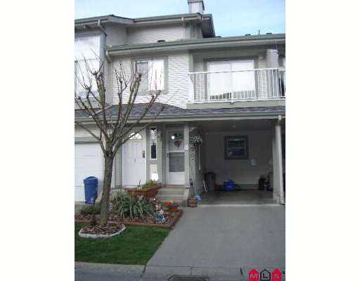 FEATURED LISTING: 8892 208TH Street Langley