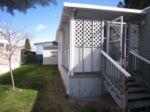 Photo 15: 98 OKANAGAN AVE E in Penticton: Other for sale (92)  : MLS(r) # 113485
