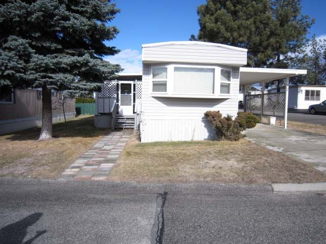 Main Photo: 98 OKANAGAN AVE E in Penticton: Other for sale (92)  : MLS® # 113485