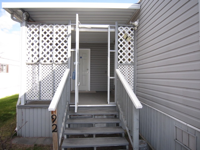 Photo 14: 98 OKANAGAN AVE E in Penticton: Other for sale (92)  : MLS(r) # 113485