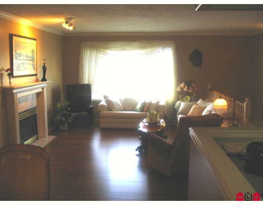"Photo 7: 69 34250 HAZELWOOD Avenue in Abbotsford: Central Abbotsford Townhouse for sale in ""STILL CREEK"" : MLS(r) # F2729628"