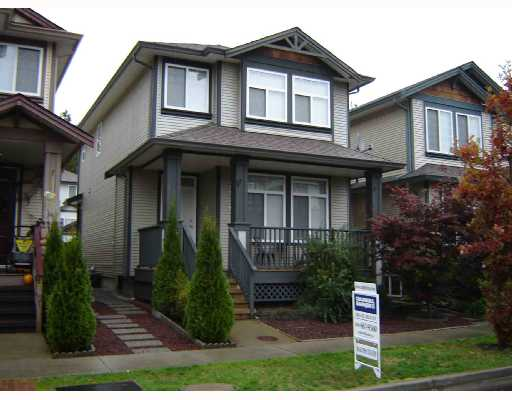 Main Photo: 24119 102A Avenue in Maple_Ridge: Albion House for sale (Maple Ridge)  : MLS® # V674620