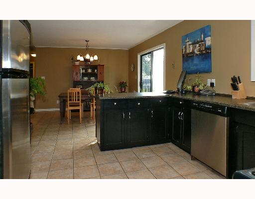 Main Photo: 1099 MALAVIEW Road in Gibsons: Gibsons & Area House for sale (Sunshine Coast)  : MLS® # V696259