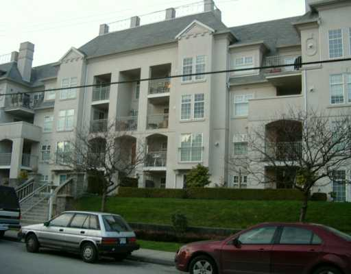 FEATURED LISTING: 1655 GRANT Ave Port Coquitlam
