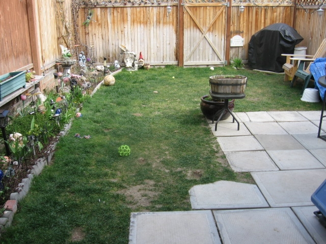 Photo 7: 80 GREEN AVE E in Penticton: Other for sale (23)  : MLS(r) # 108456