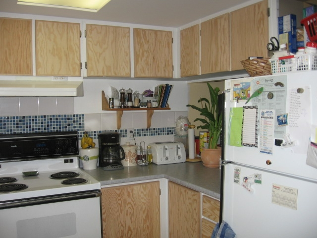 Photo 2: 80 GREEN AVE E in Penticton: Other for sale (23)  : MLS(r) # 108456