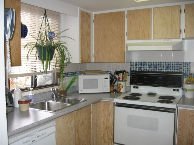 Photo 3: 80 GREEN AVE E in Penticton: Other for sale (23)  : MLS(r) # 108456