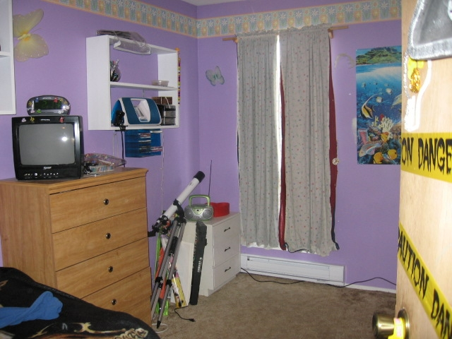 Photo 10: 80 GREEN AVE E in Penticton: Other for sale (23)  : MLS(r) # 108456