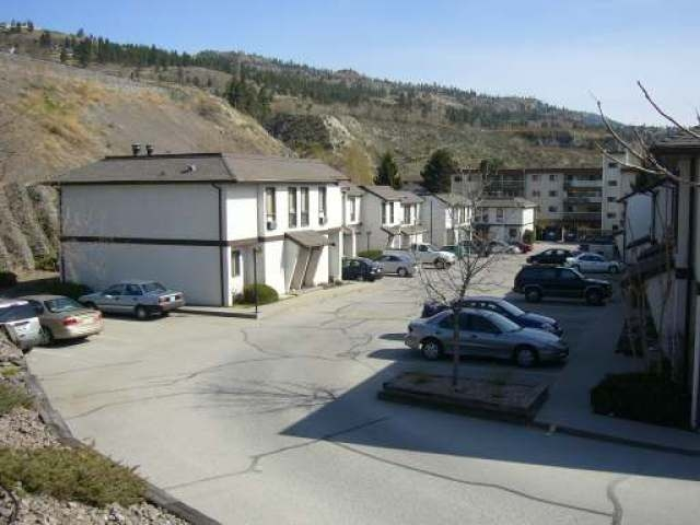 Main Photo: 80 GREEN AVE E in Penticton: Other for sale (23)  : MLS(r) # 108456