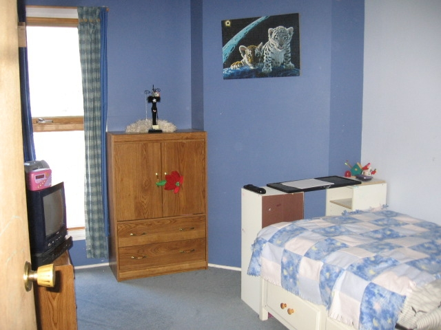 Photo 9: 80 GREEN AVE E in Penticton: Other for sale (23)  : MLS(r) # 108456