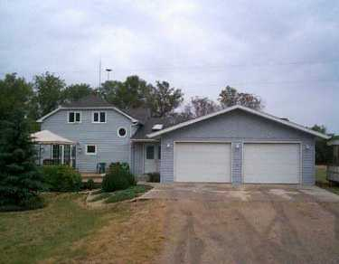 Main Photo: RD 9 EAST in Morris: Manitoba Other Single Family Detached for sale : MLS® # 2513542