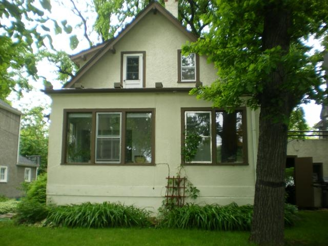Photo 3: Photos: 220 KINGSTON Row in Winnipeg: Residential  : MLS(r) # 1112101