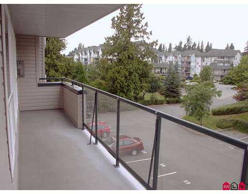 "Photo 9: 312 33708 KING Road in Abbotsford: Poplar Condo for sale in ""COLLEGE PARK"" : MLS® # F2720599"