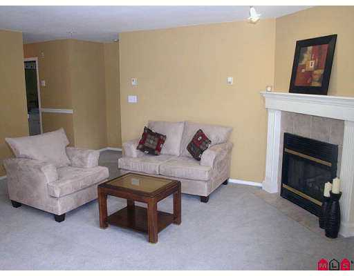"Photo 4: 312 33708 KING Road in Abbotsford: Poplar Condo for sale in ""COLLEGE PARK"" : MLS® # F2720599"