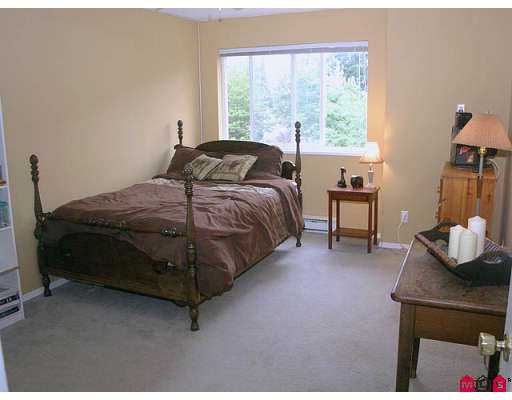 "Photo 7: 312 33708 KING Road in Abbotsford: Poplar Condo for sale in ""COLLEGE PARK"" : MLS® # F2720599"
