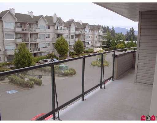 "Photo 10: 312 33708 KING Road in Abbotsford: Poplar Condo for sale in ""COLLEGE PARK"" : MLS® # F2720599"