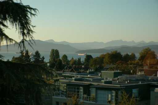 Photo 7: 2546 W 4TH Ave in Vancouver: Kitsilano Condo for sale (Vancouver West)  : MLS® # V615563