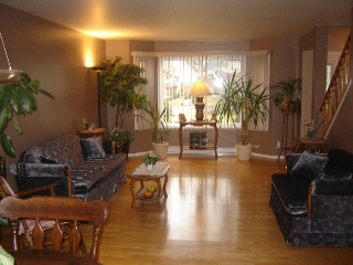 Main Photo: 970 Malahat Drive: Residential Detached for sale (East Courtenay)  : MLS® # 229186