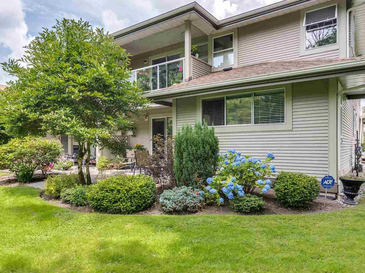 FEATURED LISTING: 21 - 12071 232B Street Maple Ridge