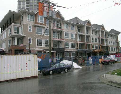 "Main Photo: 3651 FOSTER Ave in Vancouver: Collingwood VE Condo for sale in ""FINALE"" (Vancouver East)  : MLS® # V636075"