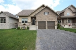 Main Photo: 822 Kananaskis Drive in Kingston: House (Bungalow) for sale : MLS(r) # 12600497