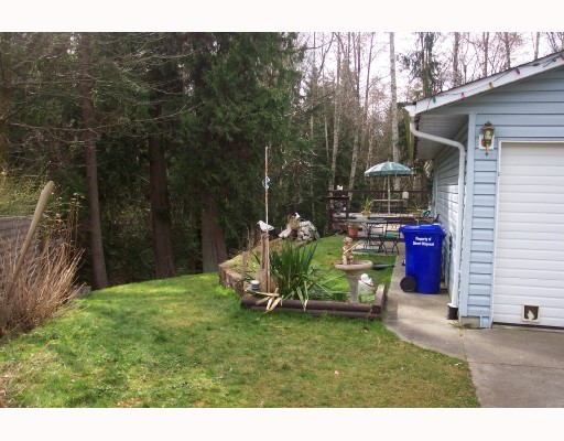 Photo 3: Photos: 6556 BJORN Place in Sechelt: Sechelt District House for sale (Sunshine Coast)  : MLS® # V693974