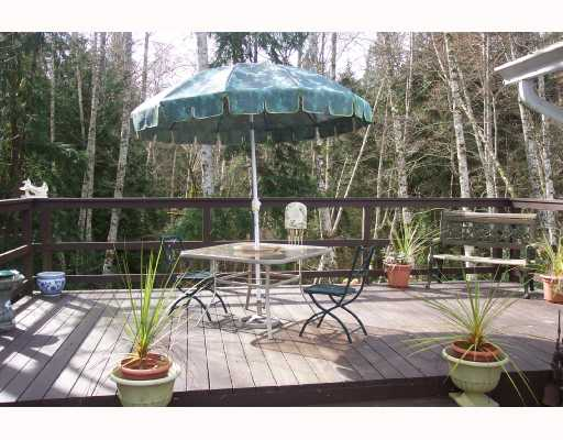 Photo 4: Photos: 6556 BJORN Place in Sechelt: Sechelt District House for sale (Sunshine Coast)  : MLS® # V693974