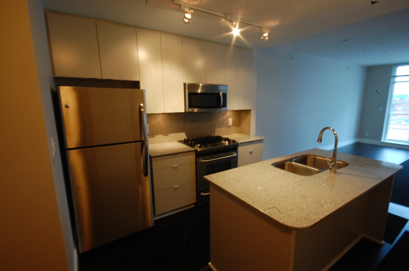 Main Photo: #410 298 East 11th Avenue in Vancouver: Mount Pleasant VE Condo for sale (Vancouver East)