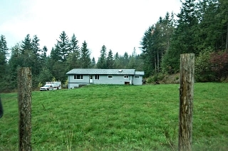 Main Photo: 5590 HANKS ROAD in DUNCAN: House for sale : MLS® # 306496
