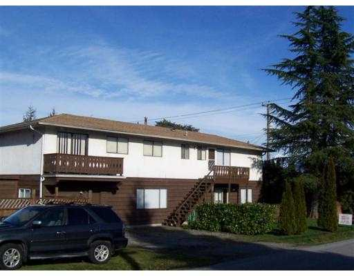 Main Photo: 2211 HAWTHORNE Ave in Port Coquitlam: Central Pt Coquitlam House for sale : MLS® # V630894