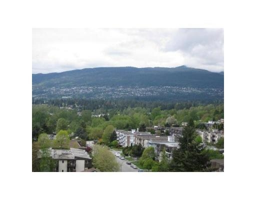 Photo 5: # 1104 175 W 2ND ST in North Vancouver: Condo for sale : MLS® # V826929