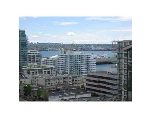 Photo 7: # 1104 175 W 2ND ST in North Vancouver: Condo for sale : MLS® # V826929