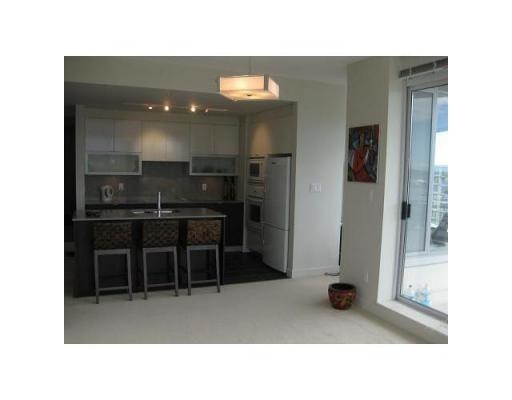 Photo 8: # 1104 175 W 2ND ST in North Vancouver: Condo for sale : MLS® # V826929