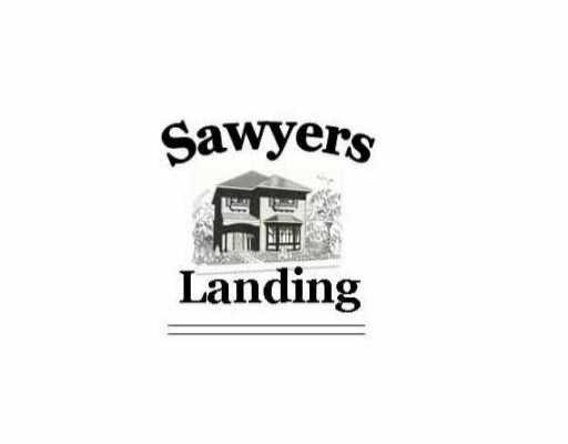 "Main Photo: LOT 19 19588 SHINGLEBOLT CR in Pitt Meadows: South Meadows House for sale in ""SAWYER'S LANDING"" : MLS® # V510133"