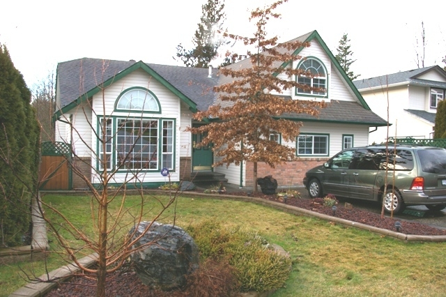 Main Photo: 46449 EDGEMONT Place in Sardis: Promontory House for sale : MLS® # H2800131