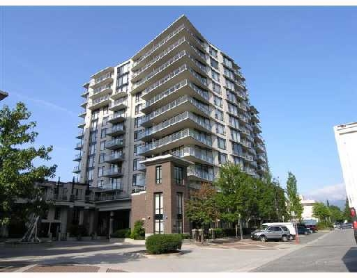 Main Photo: 502-175 West 1st Street in North Vancouver: Lower Lonsdale Condo for sale : MLS® # V727883