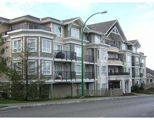 "Main Photo: 208 183 W 23RD Street in North Vancouver: Central Lonsdale Condo for sale in ""CREEKMONT ESTATES"" : MLS® # V639216"