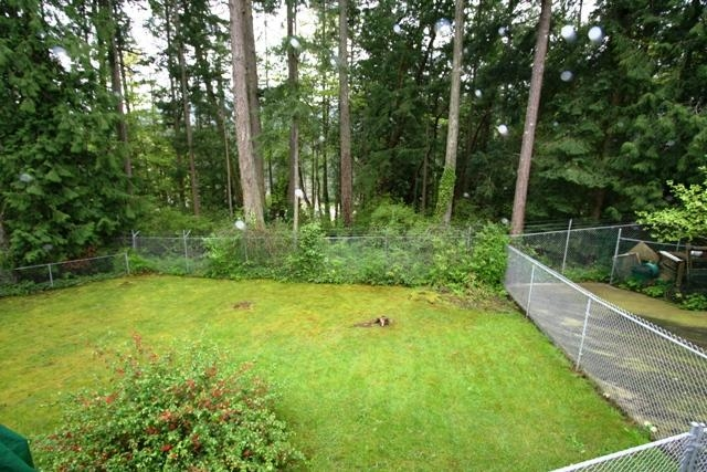 Photo 13: 6752 Jedora Dr in Central Saanich: Residential for sale : MLS(r) # 277166