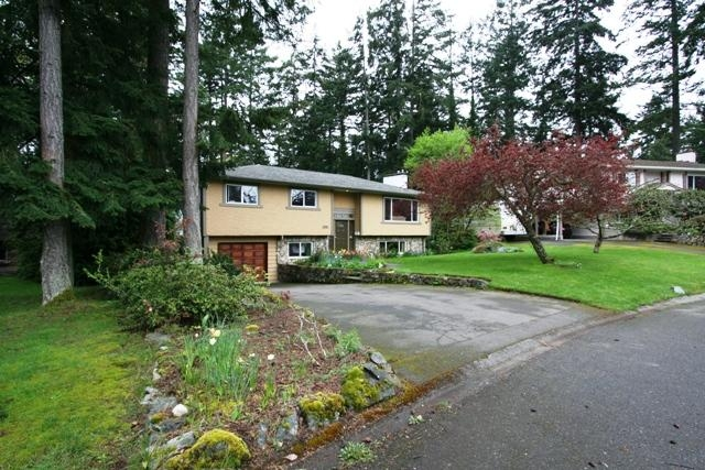Photo 15: 6752 Jedora Dr in Central Saanich: Residential for sale : MLS(r) # 277166