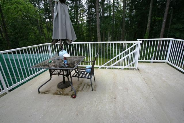 Photo 14: 6752 Jedora Dr in Central Saanich: Residential for sale : MLS(r) # 277166