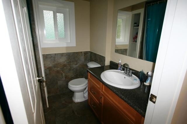 Photo 10: 6752 Jedora Dr in Central Saanich: Residential for sale : MLS(r) # 277166