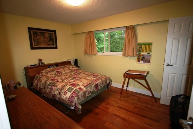 Photo 7: 6752 Jedora Dr in Central Saanich: Residential for sale : MLS(r) # 277166