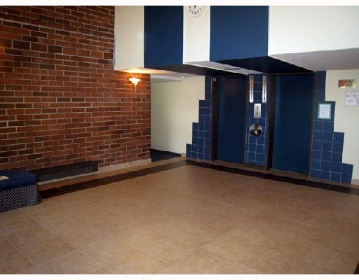 "Photo 8: 708 950 DRAKE Street in Vancouver: Downtown VW Condo for sale in ""ANCHOR POINT"" (Vancouver West)  : MLS® # V661241"