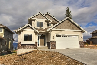 Main Photo: 630 Lefevere Avenue in Kelowna: Upper Mission Residential Detached for sale : MLS(r) # 10032138