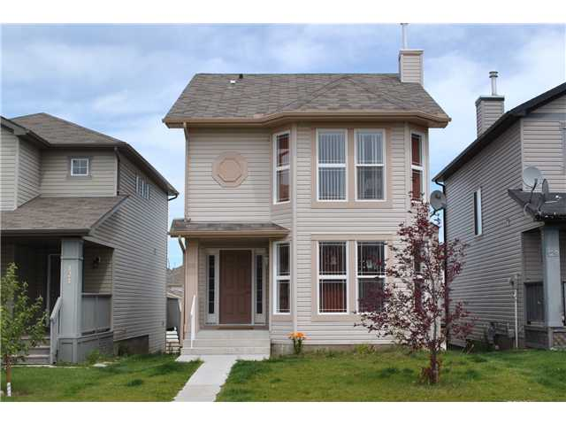 FEATURED LISTING: 125 SADDLECREST Park Northeast CALGARY