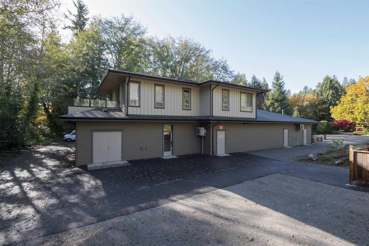 FEATURED LISTING: 1680 FIELD Road Sechelt