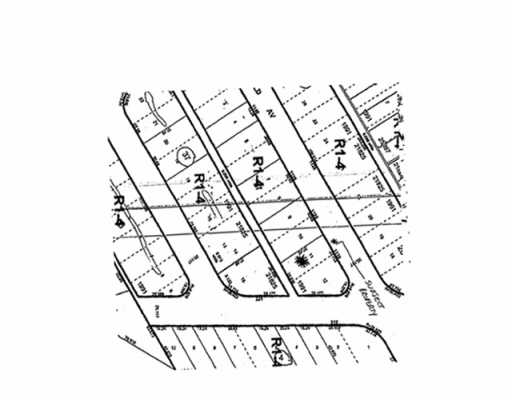 Main Photo: FAIRFIELD AVE in WINNIPEG: Fort Garry / Whyte Ridge / St Norbert Vacant Land for sale (South Winnipeg)  : MLS® # 2706234
