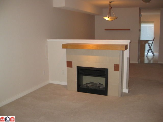 "Photo 5: # 83 15233 34TH AV in Surrey: Morgan Creek Condo for sale in ""SUNDANCE"" (South Surrey White Rock)  : MLS® # F1028686"